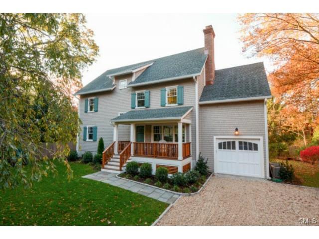 Real Estate for Sale, ListingId: 29017551, Norwalk,CT06853