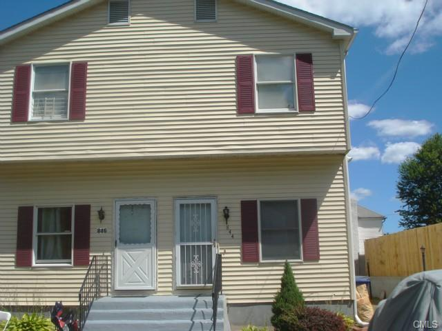 Rental Homes for Rent, ListingId:29715029, location: Bridgeport 06606