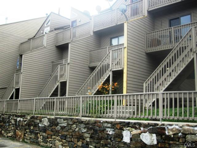 Rental Homes for Rent, ListingId:29024375, location: 3370 Madison AVENUE Bridgeport 06606