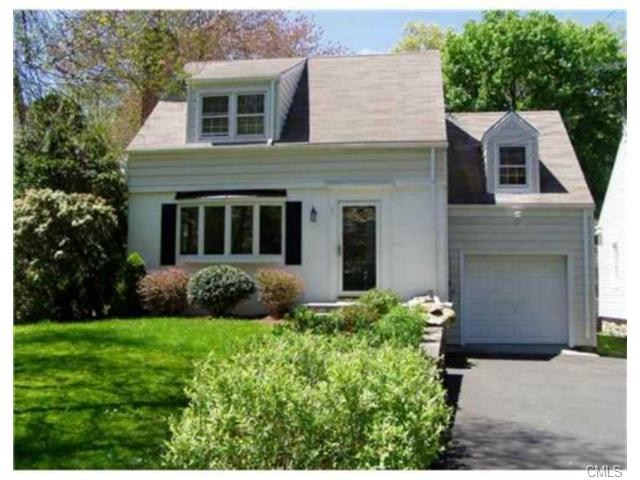 Rental Homes for Rent, ListingId:29065620, location: 47 Fitch AVENUE Darien 06820