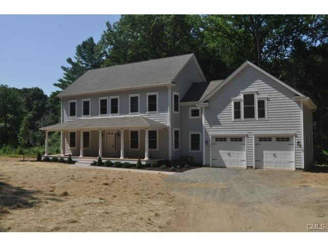Real Estate for Sale, ListingId: 29070270, Trumbull, CT  06611