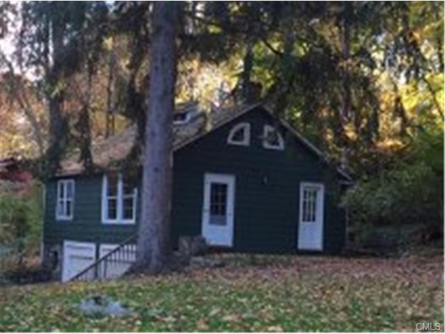 Rental Homes for Rent, ListingId:29144351, location: 87 Red Coat ROAD Westport 06880