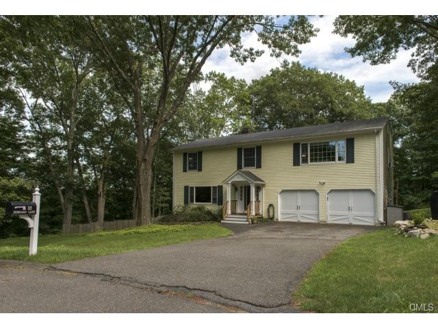 Real Estate for Sale, ListingId: 29098433, Wilton, CT  06897