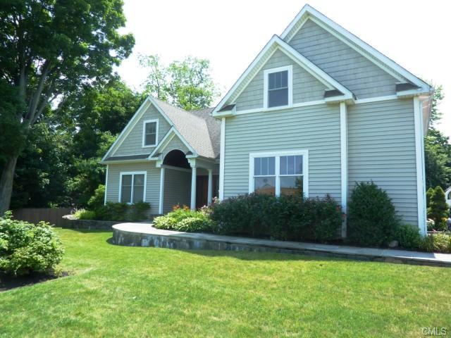 Real Estate for Sale, ListingId: 29123632, Danbury,CT06810