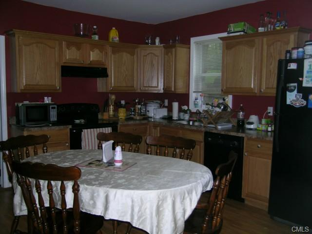 Rental Homes for Rent, ListingId:29144357, location: 222 NORTH State STREET Ansonia 06401