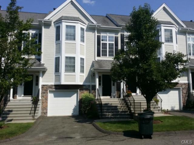 Rental Homes for Rent, ListingId:29268057, location: 1303 Cypress DRIVE Danbury 06811