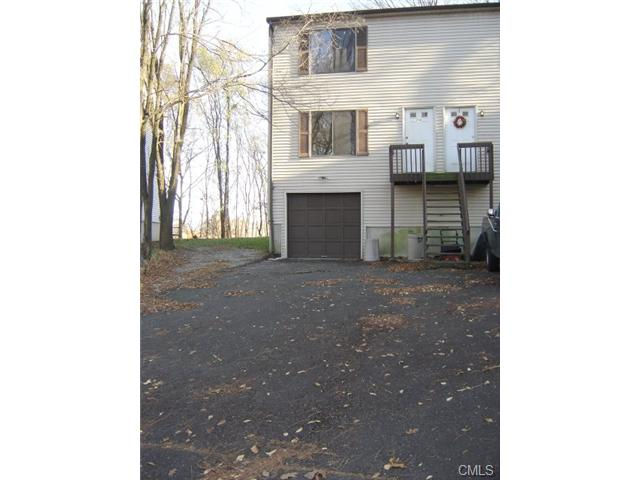 Rental Homes for Rent, ListingId:29477493, location: 20 Irving PLACE Danbury 06810