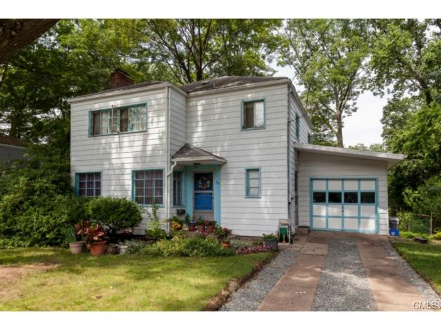 Real Estate for Sale, ListingId: 29157650, New Haven, CT  06515