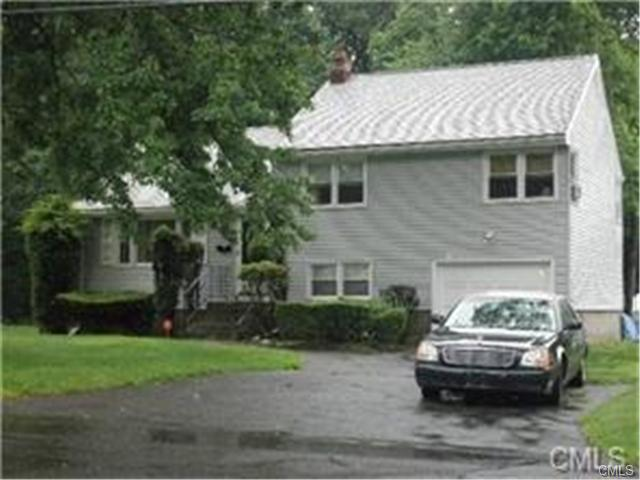 Rental Homes for Rent, ListingId:29157654, location: 3895 Old Town ROAD Bridgeport 06606