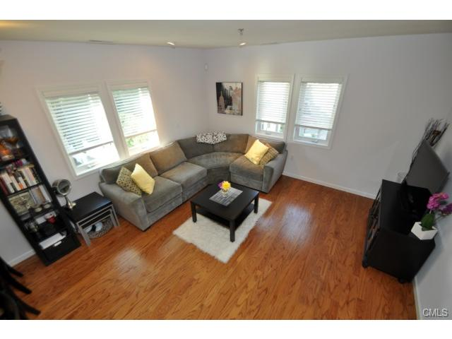 2660 North AVENUE 239, one of homes for sale in Bridgeport