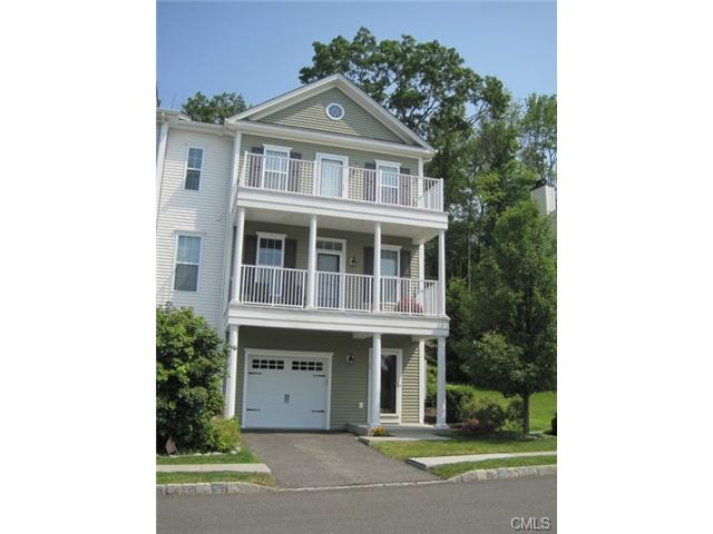 Rental Homes for Rent, ListingId:29249678, location: 22 Warrington Round Danbury 06810
