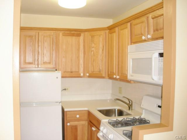Rental Homes for Rent, ListingId:29176476, location: 99 Prospect STREET Stamford 06901