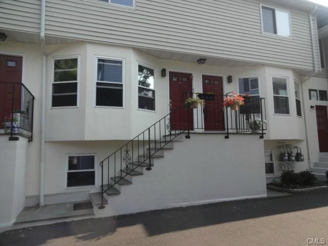 Rental Homes for Rent, ListingId:29176474, location: 275 Hope STREET Stamford 06906