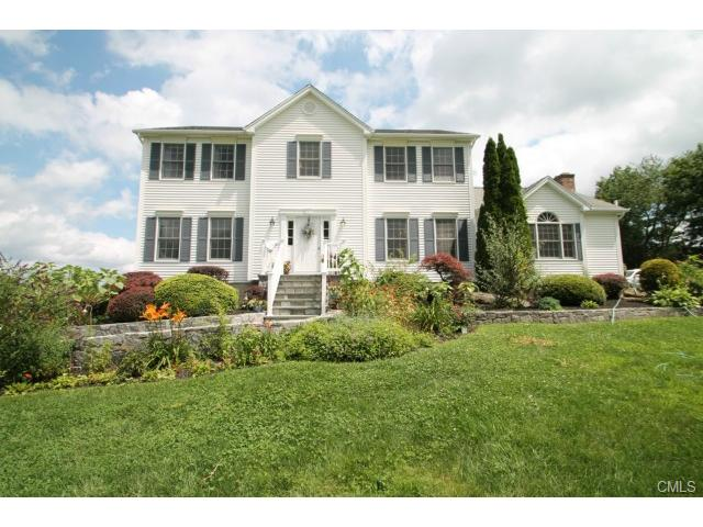 Real Estate for Sale, ListingId: 29240408, Shelton,CT06484