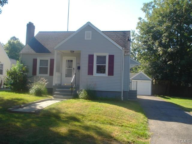 Rental Homes for Rent, ListingId:29196879, location: 101 Newton STREET Stratford 06614