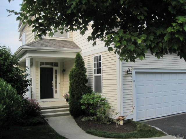 Real Estate for Sale, ListingId: 29285636, Danbury,CT06810