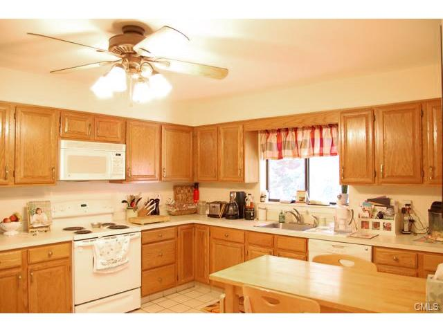 Rental Homes for Rent, ListingId:29240407, location: 300 Flax Hill ROAD Norwalk 06854
