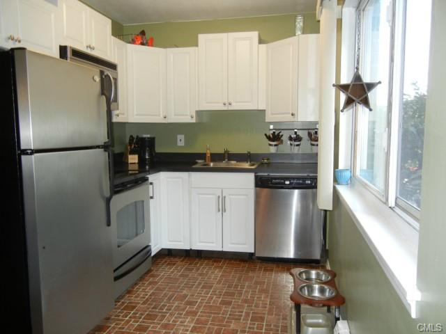 Rental Homes for Rent, ListingId:29212754, location: 18 Prospect AVENUE Norwalk 06850