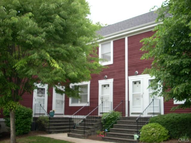 Rental Homes for Rent, ListingId:29223540, location: 7 Dean STREET Danbury 06810