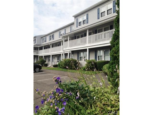 Rental Homes for Rent, ListingId:29240405, location: 150 Beachview AVENUE Bridgeport 06605