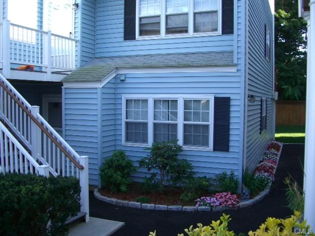 Rental Homes for Rent, ListingId:29223542, location: Norwalk 06850