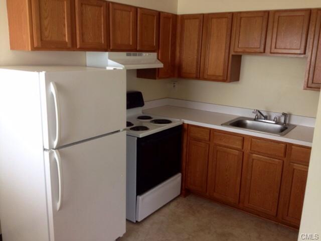 Rental Homes for Rent, ListingId:29223541, location: 1575 Boston AVENUE Bridgeport 06610