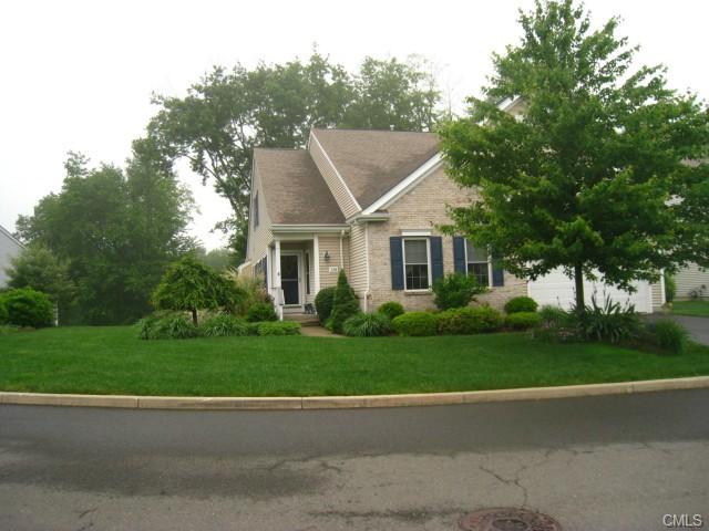 Real Estate for Sale, ListingId: 29245410, Oxford,CT06478