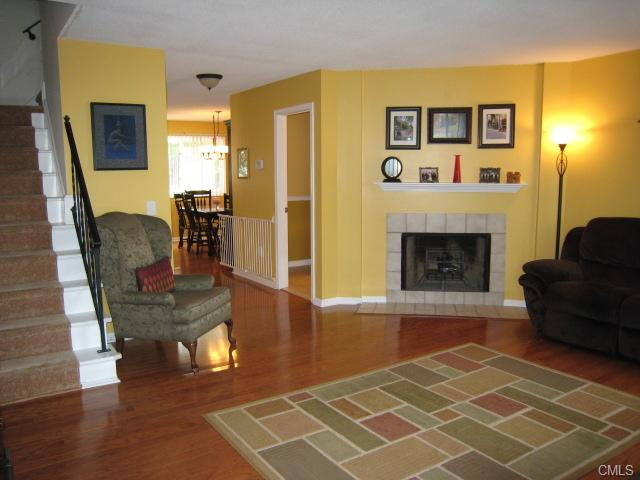 Rental Homes for Rent, ListingId:29263658, location: 27 Crows Nest LANE Danbury 06810