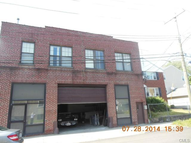 Rental Homes for Rent, ListingId:29263663, location: 136 Mckinley AVENUE Bridgeport 06606