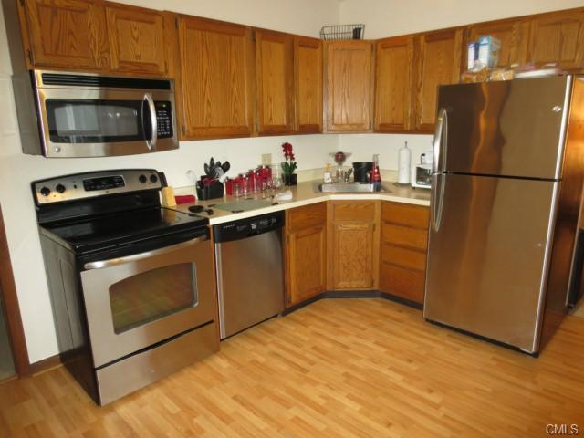 Rental Homes for Rent, ListingId:29249687, location: 75 Fairfield AVENUE Norwalk 06854