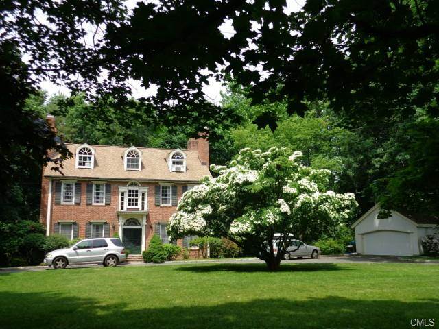 Rental Homes for Rent, ListingId:29263667, location: 106 Long Neck Point ROAD Darien 06820