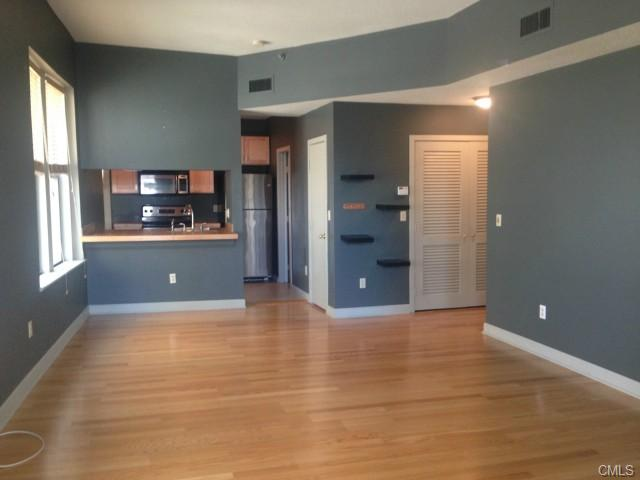 Rental Homes for Rent, ListingId:29263666, location: 83 Washington STREET Norwalk 06854