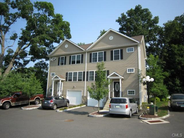 Rental Homes for Rent, ListingId:29263665, location: 14 Morton STREET Danbury 06810
