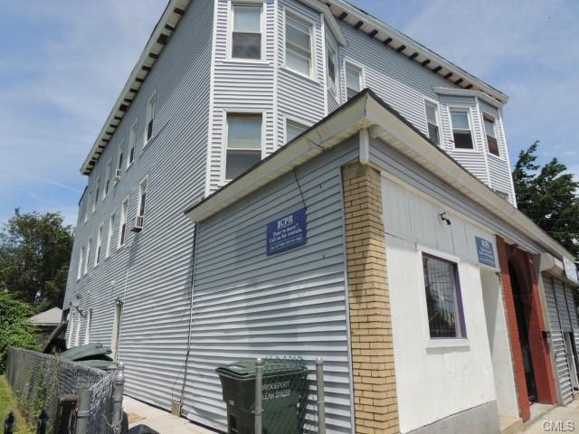 Rental Homes for Rent, ListingId:29268052, location: 1107 Stratford AVENUE Bridgeport 06607