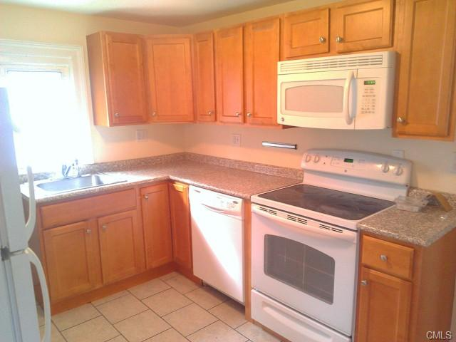 Rental Homes for Rent, ListingId:29268047, location: 3 Lester STREET Ansonia 06401