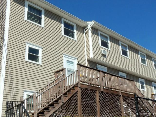 Rental Homes for Rent, ListingId:29310067, location: 382 Halley AVENUE Fairfield 06825