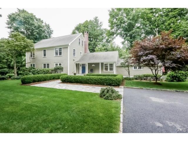 Real Estate for Sale, ListingId: 29285654, Norwalk,CT06854