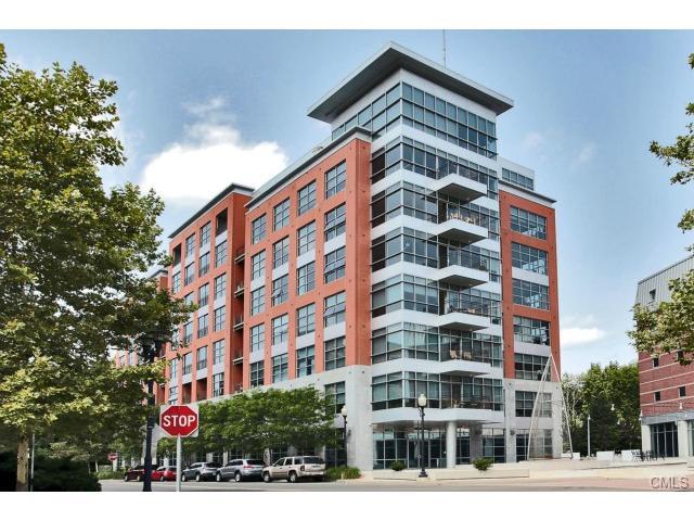 Rental Homes for Rent, ListingId:29301361, location: 33 NORTH Water STREET Norwalk 06854