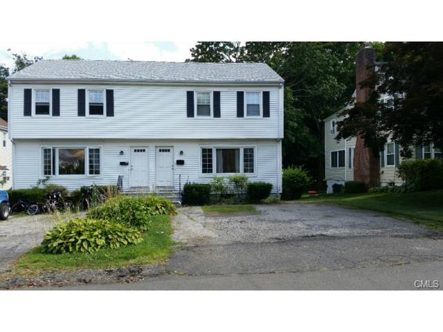 Rental Homes for Rent, ListingId:29385560, location: 12 Grace STREET New Canaan 06840