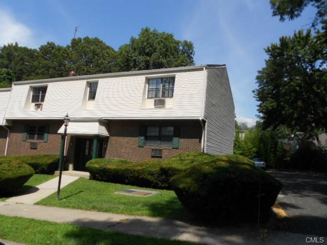 Real Estate for Sale, ListingId: 29335181, Bridgeport,CT06606