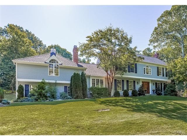 Real Estate for Sale, ListingId: 29335186, Wilton,CT06897