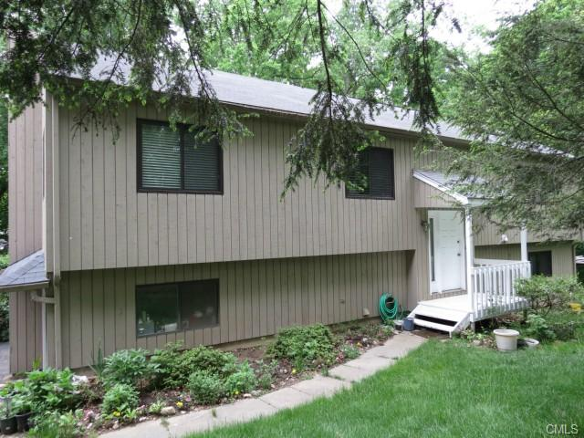 Rental Homes for Rent, ListingId:29317029, location: 202A New Canaan AVENUE Norwalk 06850