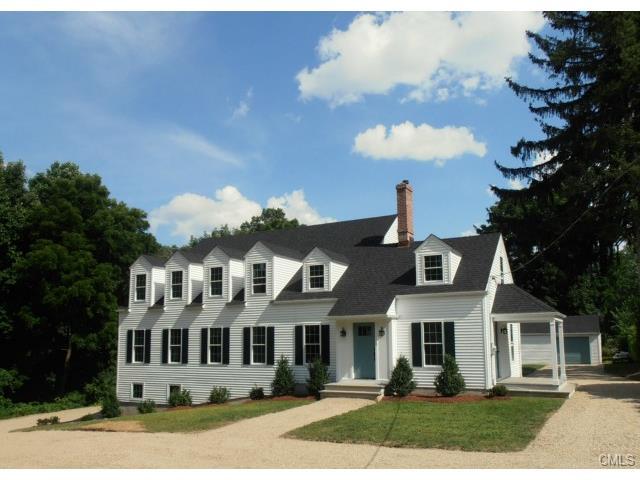 Real Estate for Sale, ListingId: 29418475, Trumbull,CT06611