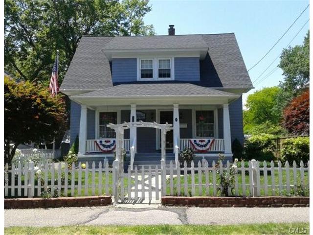 Rental Homes for Rent, ListingId:29380843, location: 123 Ellsworth STREET Bridgeport 06605
