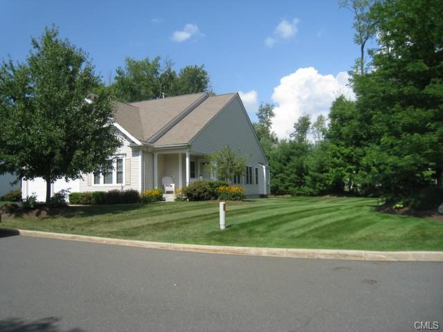 Real Estate for Sale, ListingId: 29367439, Oxford,CT06478