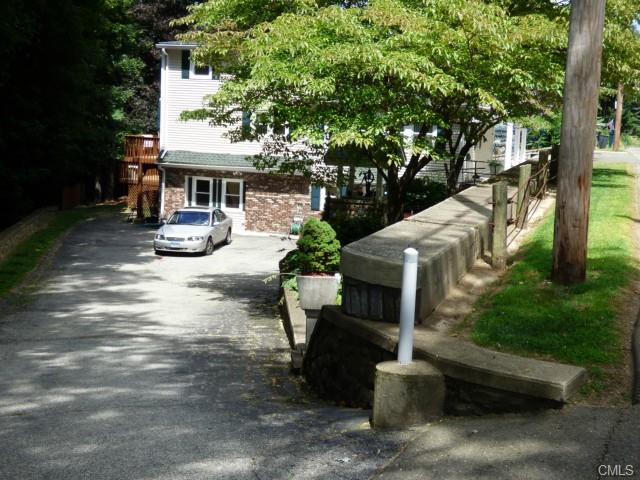 Rental Homes for Rent, ListingId:29535888, location: 29 Spring STREET Ansonia 06401