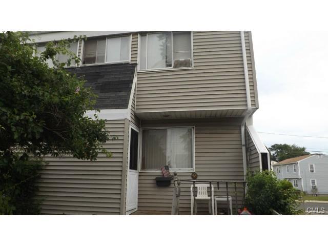 Real Estate for Sale, ListingId: 29418469, Bridgeport,CT06608