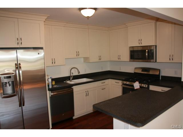 Rental Homes for Rent, ListingId:29444066, location: 115 Main STREET Norwalk 06851