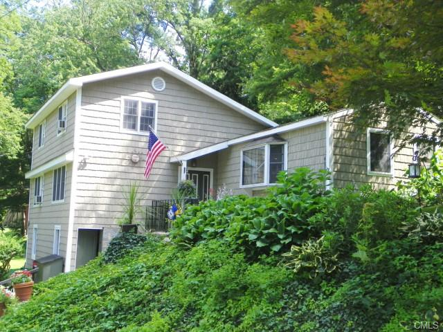 Rental Homes for Rent, ListingId:29444069, location: 8 Candlewood ROAD New Fairfield 06812