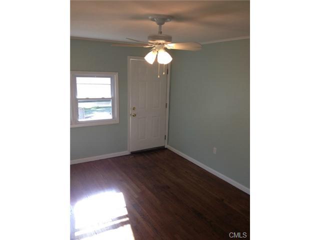 Rental Homes for Rent, ListingId:29460966, location: 383 High Ridge DRIVE Bridgeport 06606